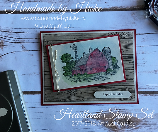 Handmade by Hiske (3)
