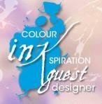CI Guest Designer